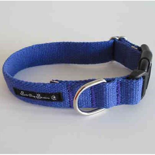 Hemp Collars For Small Dogs