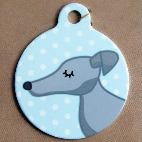 iamchipped-lurcher
