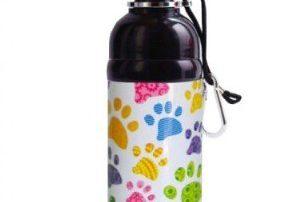 Dog Water Bottles